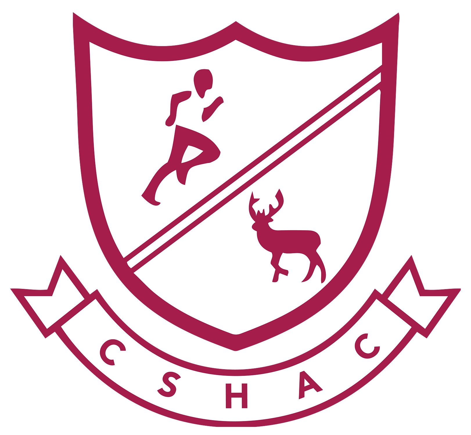Civil Service Harriers A.C. | Running Club | Dublin